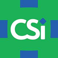 CSI Supermarket