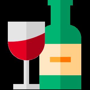 Beer, Wine & Liqour