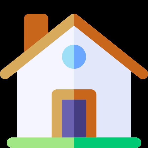 Household & Kitchen